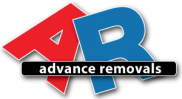 Removalists Beachport - Advance Removals