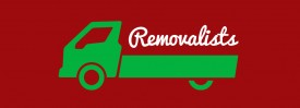 Removalists Beachport - My Local Removalists