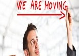 Furniture Removalists Northern Beaches Advance Removals