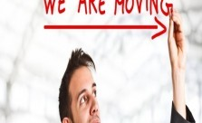 Advance Removals Furniture Removalists Northern Beaches Kwikfynd