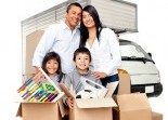 Removalist Advance Removals