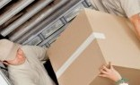 My Local Removalists Sydney To Brisbane Removalists